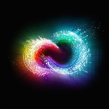 Adobe CC Announcements: What you need to know