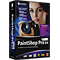 Corel PaintShop Pro X4 Utltimate
