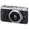 Fujifilm X70