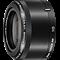 Nikon 1 Nikkor AW 10mm f/2.8