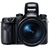 Samsung NX1