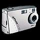 Agfa ePhoto CL30