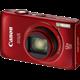 Canon IXUS 1100 HS / IXY 50S / Canon ELPH 510 HS / Canon IXUS 1100 HS