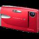 Fujifilm FinePix Z20fd