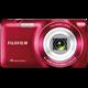 Fujifilm FinePix JZ200