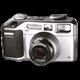 HP Photosmart C618