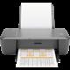 HP Deskjet 1000 - J110a