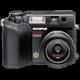 Olympus C-4040 Zoom