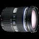 Olympus Zuiko Digital ED 12-60mm 1:2.8-4.0 SWD