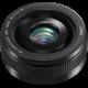 Panasonic Lumix G 20mm F1.7 II ASPH
