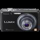 Panasonic Lumix DMC-FH7 (Lumix DMC-FS22 / Lumix DMC-FS22)
