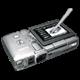 Ricoh RDC-i700