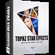 Topaz Star Effects