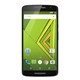 Motorola Moto X Play comes with 21Mp camera and 5.5-inch display