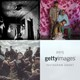 Recipients of Getty Images Instagram Grant announced
