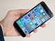 Apple iPhone 6 Plus camera review