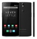 OnePlus launches high-end smartphone at bargain price