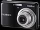 Fujifilm FinePix A170