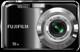 FujiFilm FinePix AX350 (FinePix AX355)
