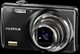 FujiFilm FinePix F80EXR (FinePix F85EXR)