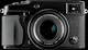 Fujifilm X-Pro1