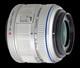 Olympus M.Zuiko Digital 14-42mm 1:3.5-5.6 II