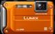 Panasonic Lumix DMC-TS3 (Lumix DMC-FT3)