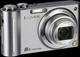 Panasonic Lumix DMC-ZR1 (Lumix DMC-ZX1)