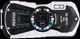 Pentax Optio WG-2 GPS