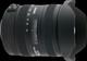 Sigma 12-24mm F4.5-5.6 II DG HSM