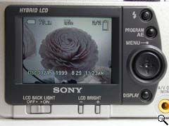 Hybrid LCD (click for larger image)