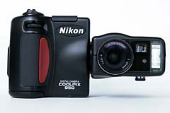 Nikon Coolpix 950 (click for larger image)