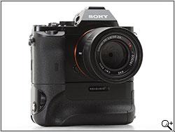 sony cyber shot dsc w5 w7 w15 w17 digital camera original instruction manual