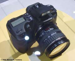 Canon EOS Digital (click for larger image - 74KB)